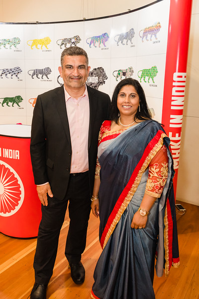 Indian National Day 2020 (Gala Dinner)-343.jpg