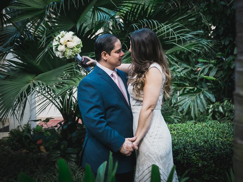 2017.12.28 - Mario & Lourdes's wedding (62).jpg