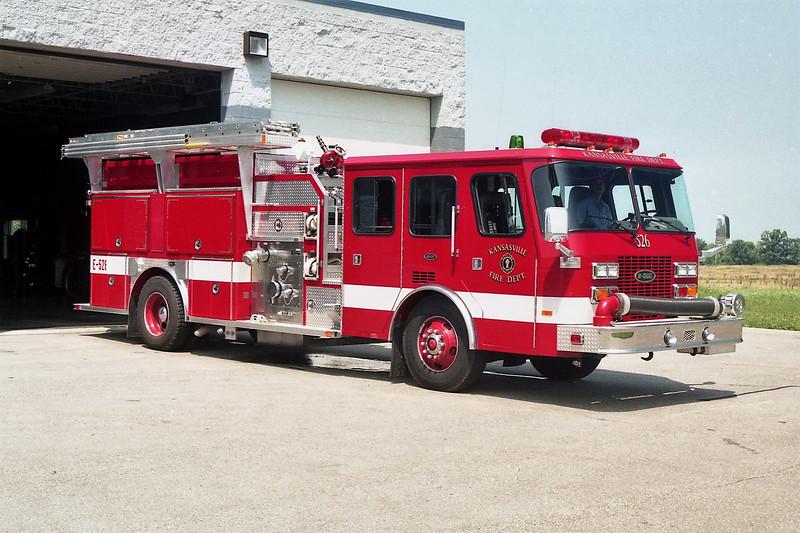 KANSASVILLE  ENGINE 525  E-ONE SENTRY  OFFICERS SIDE.jpg