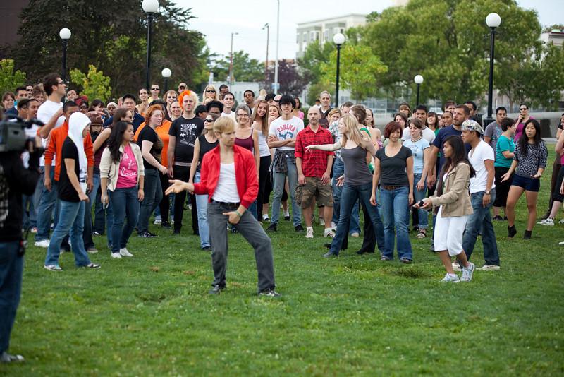 flashmob2009-270.jpg