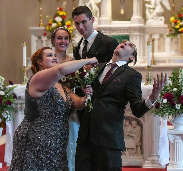 100519 Becca Dayne Wedding- Long Lens-7965.jpg