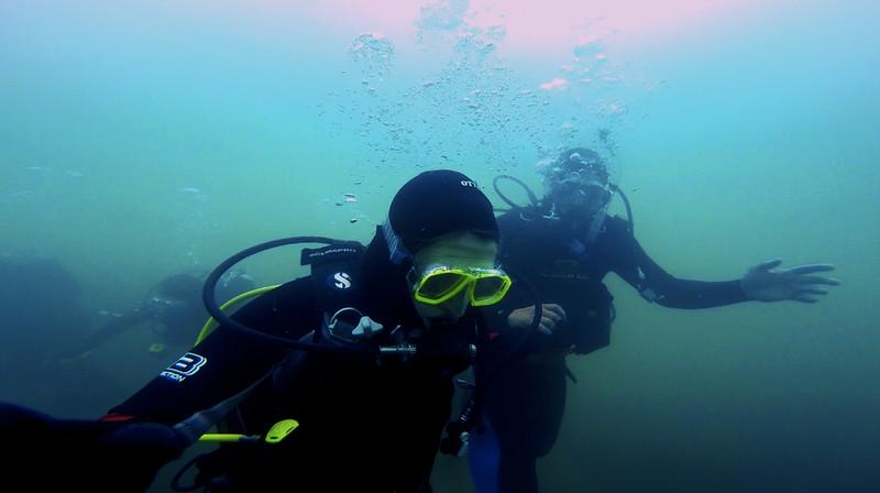 Devon-Underwater-18.jpg