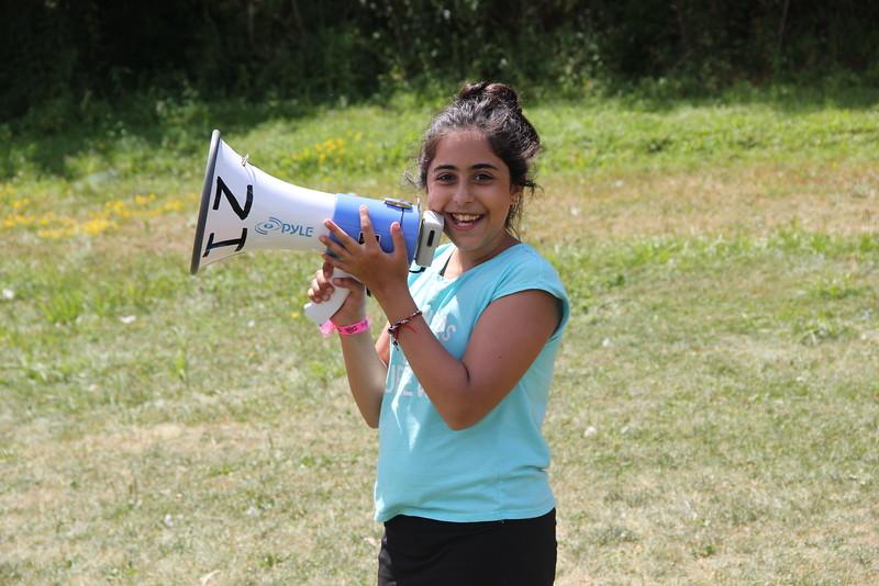 kars4kids_thezone_camp_girlsDivsion_activities_boating (27).JPG