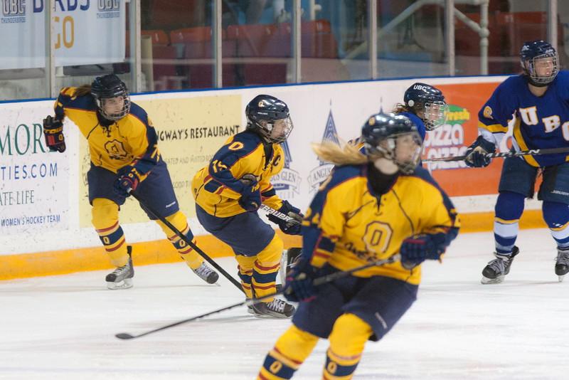 20130310 QWHockeyvsUBC 610.jpg