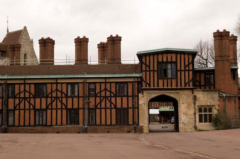 Windsor Castle-13.jpg
