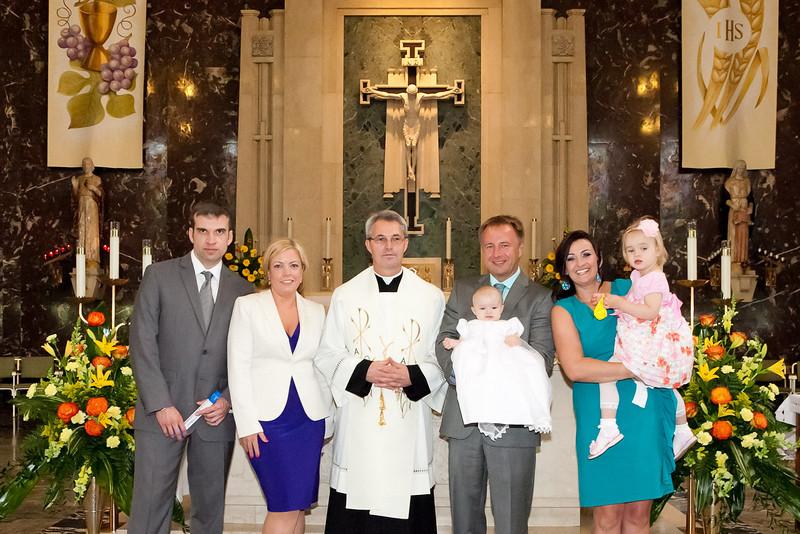 2012.06.02 Julia's Christening-7319.jpg