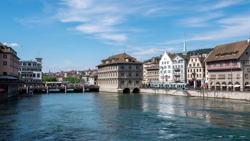 Switzerland-Zurich29.jpg