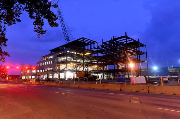 Engineering construction-9-19-2013