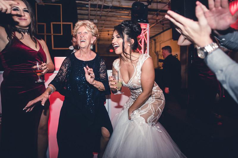 Art Factory Paterson NYC Wedding - Requiem Images 1521.jpg