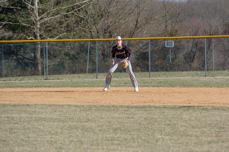 WM Baseball 4_1_19-15.jpg