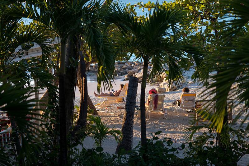 Antigua Monday D800-2045.jpg