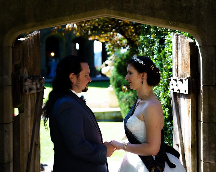 2019-06-23 McClahvakana Wedding 1246.jpg