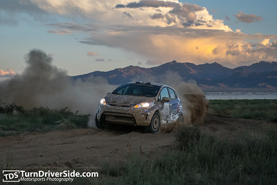 Arizona Extreme Rally 2014