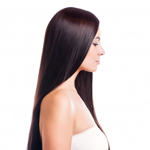 Hair & Salon