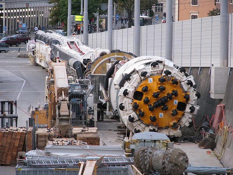 tunneling machines.jpg