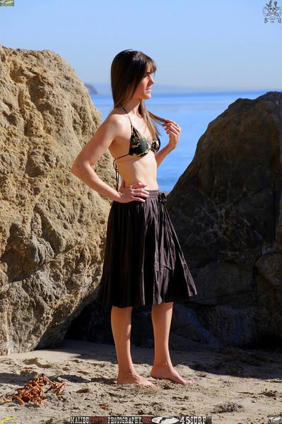 malibu_matador_swimsuit_model 132..00