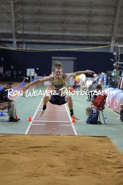 W Pent High jump 053.JPG