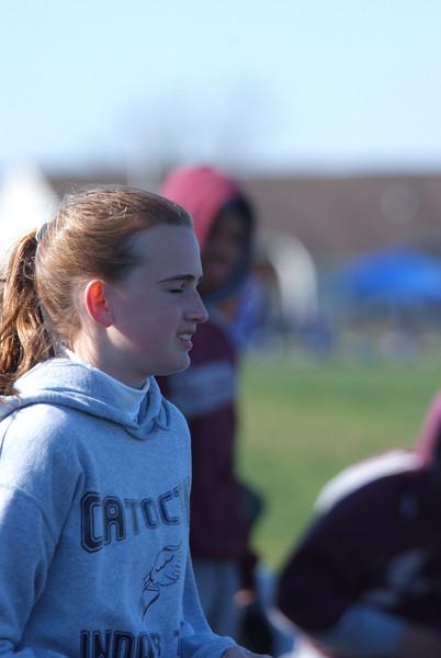 Catotin Track & Field 2009