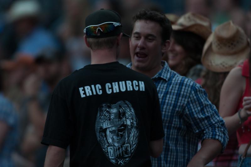 Eric Church No Shoes 13-134.jpg