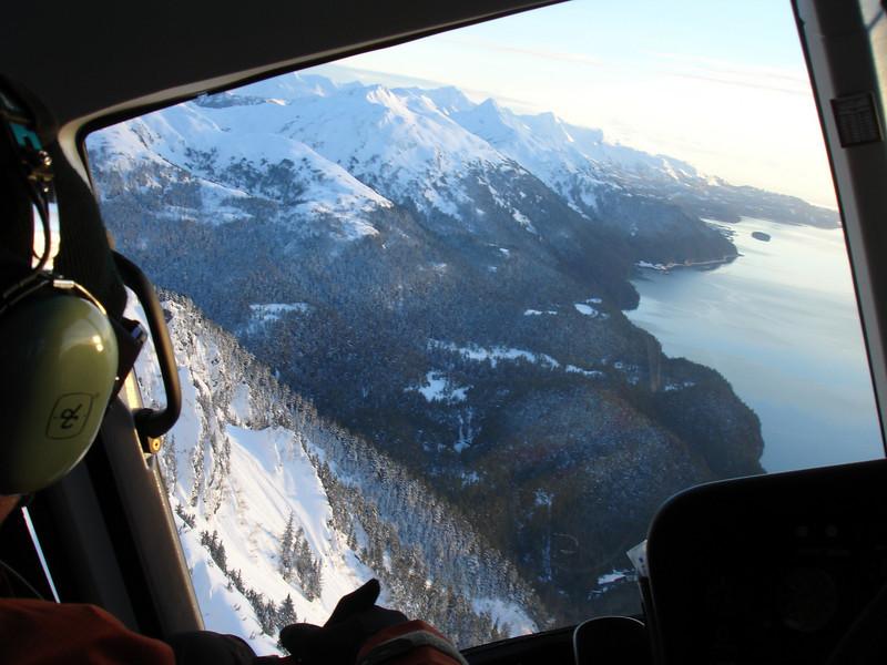 Alaska 2008 304.jpg