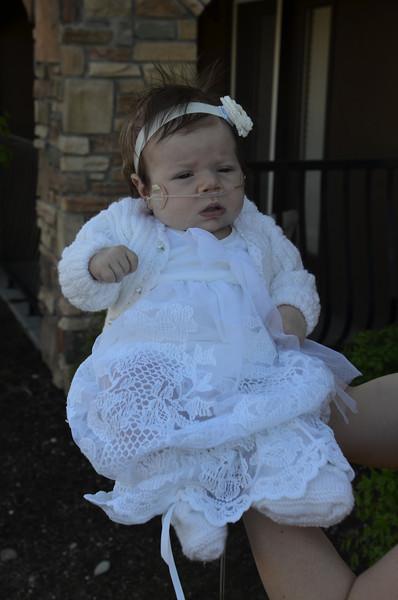 Aili Blessing 4-2012-0218.jpg