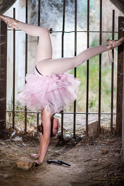 Lindsay Dance-164 rev A.jpg