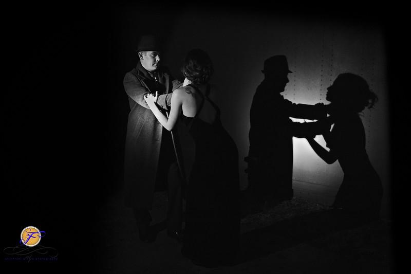 Film Noir-Brian & Arie-.jpg