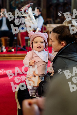 © Bach to Baby 2019_Alejandro Tamagno_Sydenham_2019-12-04 008.jpg