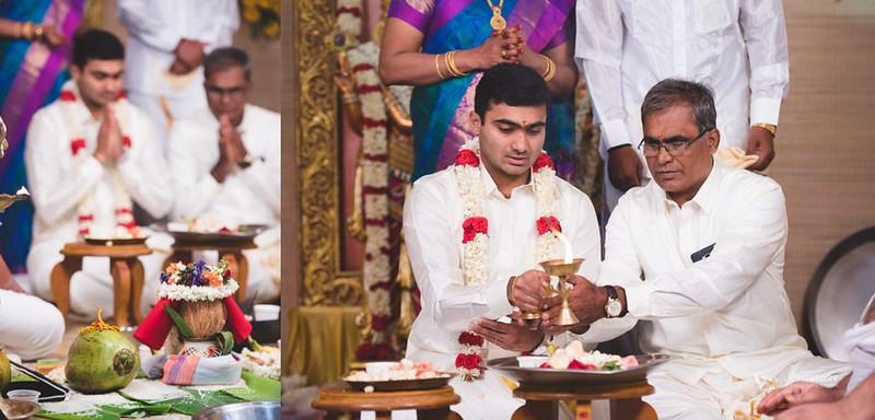 Chennai-Telugu-Wedding-Sudha+Arun-LightStory-015.jpg