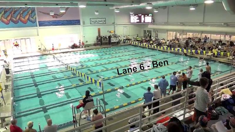 Jan 2011 CLT Swim-lg.m4v