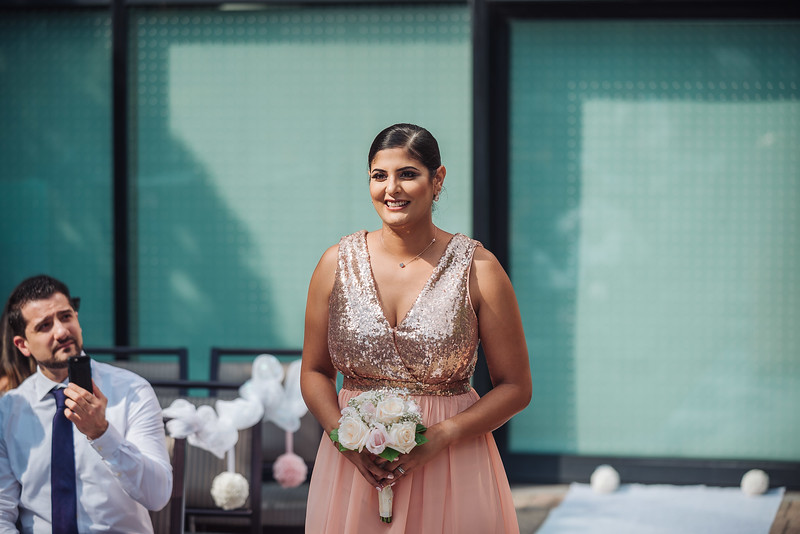 2018-09-15 Dorcas & Dennis Wedding Web-519.jpg