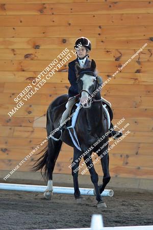 17 Sarah & Domino 06-17-2012