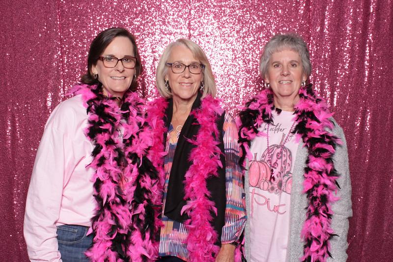 bunco-breast-cancer-2019-10-17-54144A.jpg