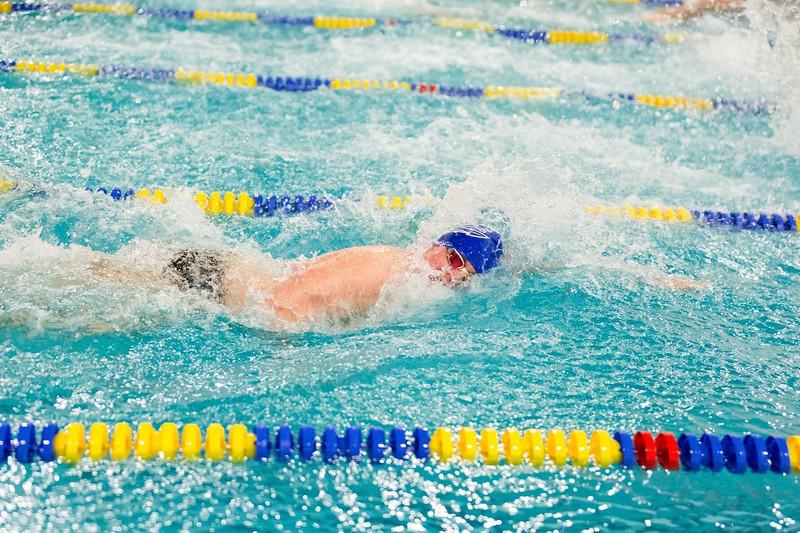 MMA-Swimming-2019-II-130.jpg