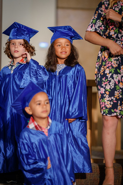 Bethel Graduation 2018-McCarthy-Photo-Studio-Los-Angeles-6308.jpg