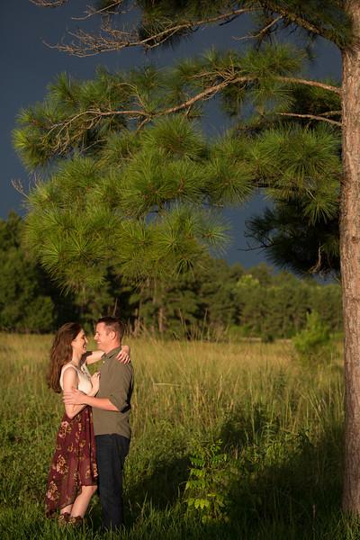 Houston Engagement Photography ~ Kimberly and Martin-1243.jpg