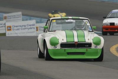 No-0813 Race group 8
