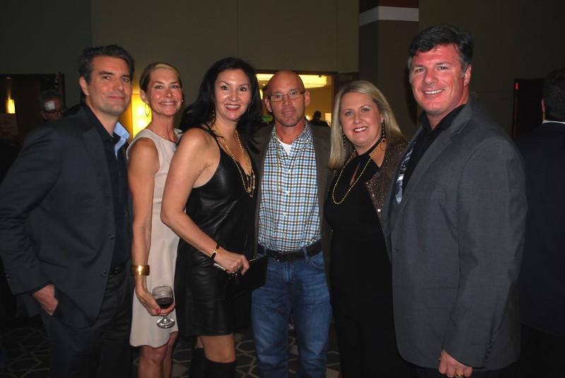Scott & Laura Draper_Tracy & Kevin Mitchell_Rob & Christine Ahern.jpg