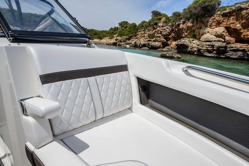 SLX 250 Mallorca  (14).jpg