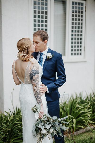 Schalin-Wedding-2222.jpg