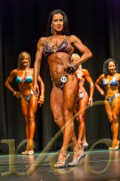 Jenni B - 2014 NGA Alabama Open