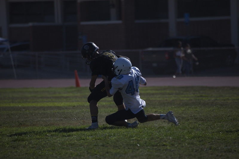 falcons_jv_santafe_560.jpg