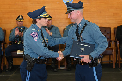 Fall 2019 Superintendent's Commendation Ceremony - 10.23.2019