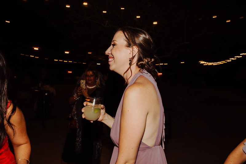 Elise&Michael_Wedding-Jenny_Rolapp_Photography-1280.jpg