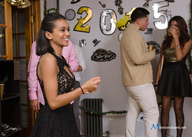 New Years-9042.jpg