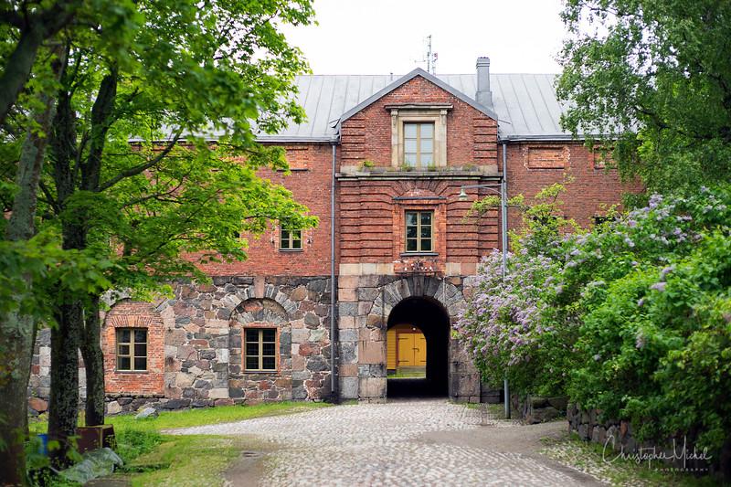 150624_Helsinki_Suomenlinna_1250.jpg
