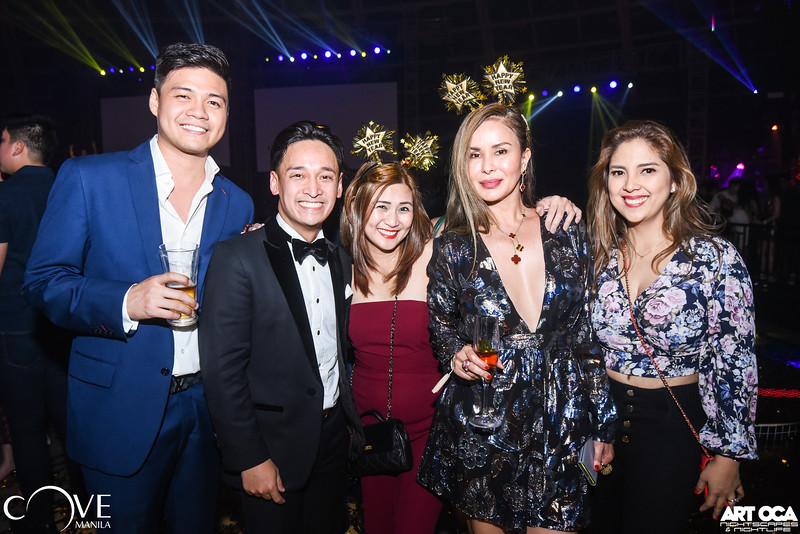 New Year's Eve 2020 at Cove Manila (144).jpg