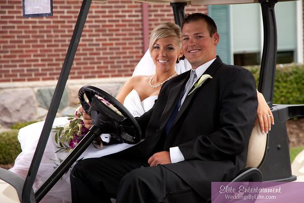 9-18-10 Raska Wedding Proofs