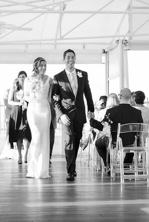 Rick & Lauren Wedding
