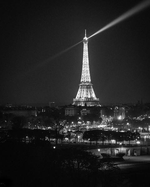 20191012_0385_France_2019.jpg